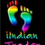 iIndianTrader