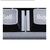 Thumb-1281545306
