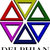 Delphian