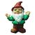 Thumb-1339610522