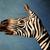 Thumb-1339100375