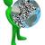 Thumb-1324716162