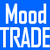 MoodTrader