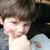 Thumb-1340641368