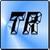 Thumb-1327877040