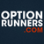 OptionRunners