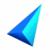Thumb-1333645222