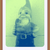 GnomishMath