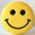 Thumb-1340993789