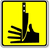 Thumb-1276628956