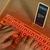 Thumb-1352104122