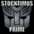 StocktimusPrime