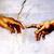 Thumb-1297295808
