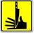 Thumb-1282835952