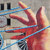 Thumb-1400252662
