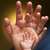 Thumb-1368414559