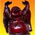 Thumb-1284208010