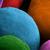 Thumb-1370190867