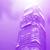Thumb-1370252125