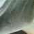 Thumb-1375324692