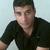 Thumb-1375622714