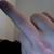 Thumb-1377359393