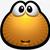 Thumb-1391526104
