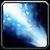 Thumb-1391571993