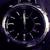 Thumb-1380823122