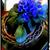 Thumb-1397055484