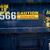 Thumb-1382454630