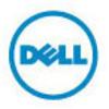 DellShares investing profile on StockTwits