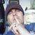 Thumb-1391013583