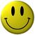 Thumb-1296501385