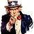 Thumb-1393554951