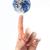 Thumb-1296561253
