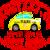 Thumb-1394238499