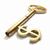 Thumb-1316841916