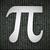 Thumb-1402510387