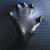 Thumb-1405910777