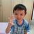 Thumb-1410450124