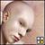 Thumb-1410763495
