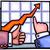 Thumb-1253371033