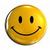 Thumb-1299247979