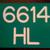 Thumb-1298438697