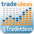 TradeIdeas