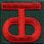 Thumb-1306150989