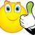 Thumb-1308001393