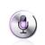 Thumb-1329395091