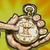 Thumb-1404997817